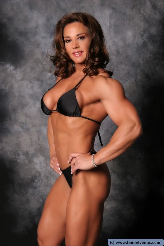 Bodybuilder woman anal' Search - XNXX. COM