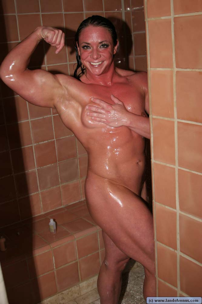 amazing sexy hot girls rough sex moan gifs