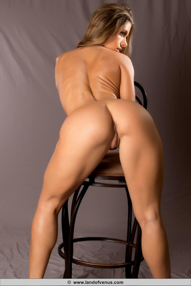 Nude Next Door Nikki