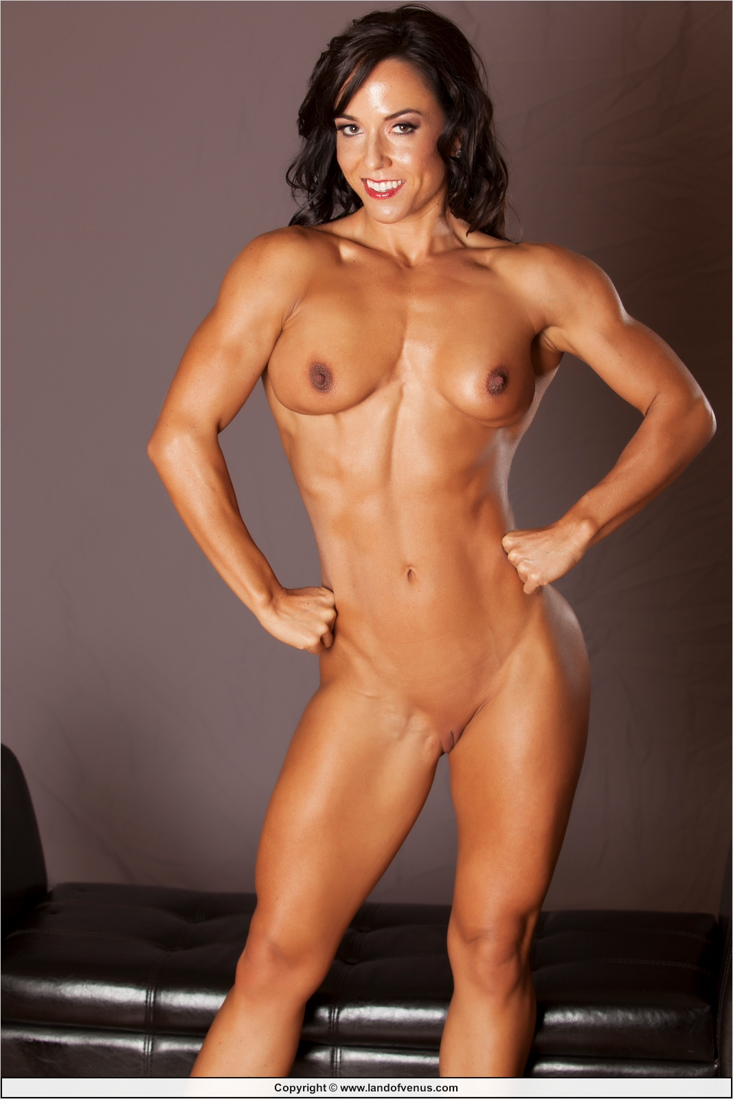 Catherine holland fitness nude girls pity, that