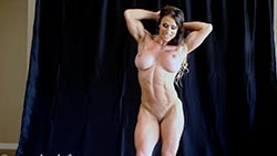 Maria Venus Nude Video 111
