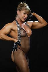 Emery Miller naked