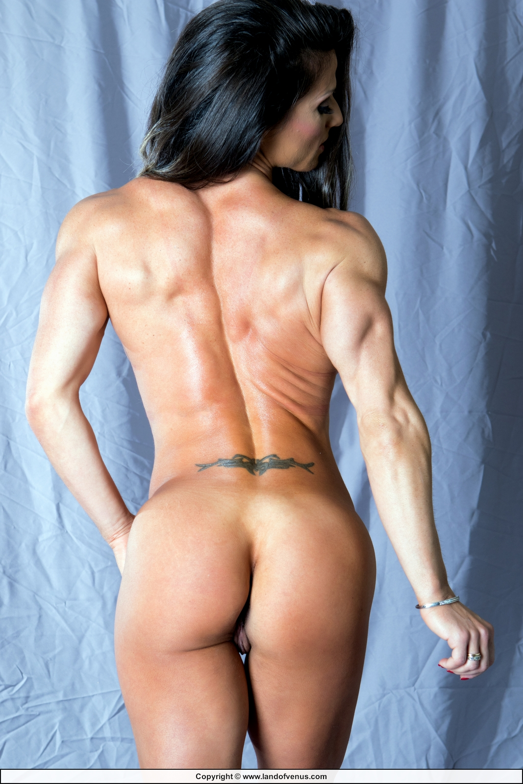Sheila rock muscle free porn galery