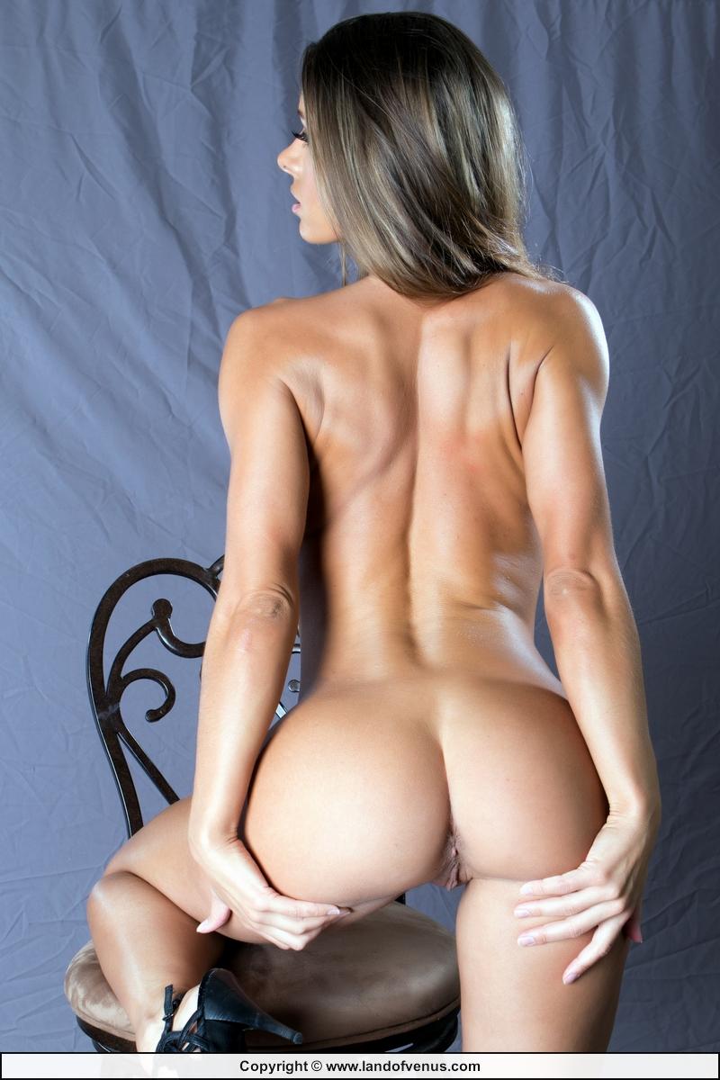 naked russian girls cum shot
