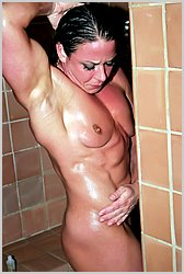 sarah dunlap nude