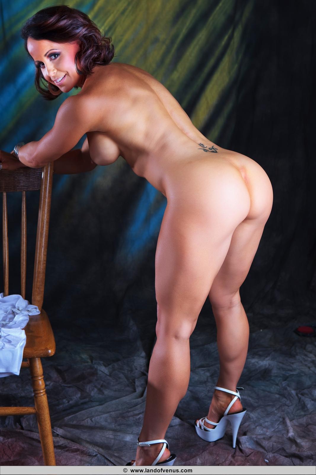 Hot anal threesome fuck Retro fuck picture