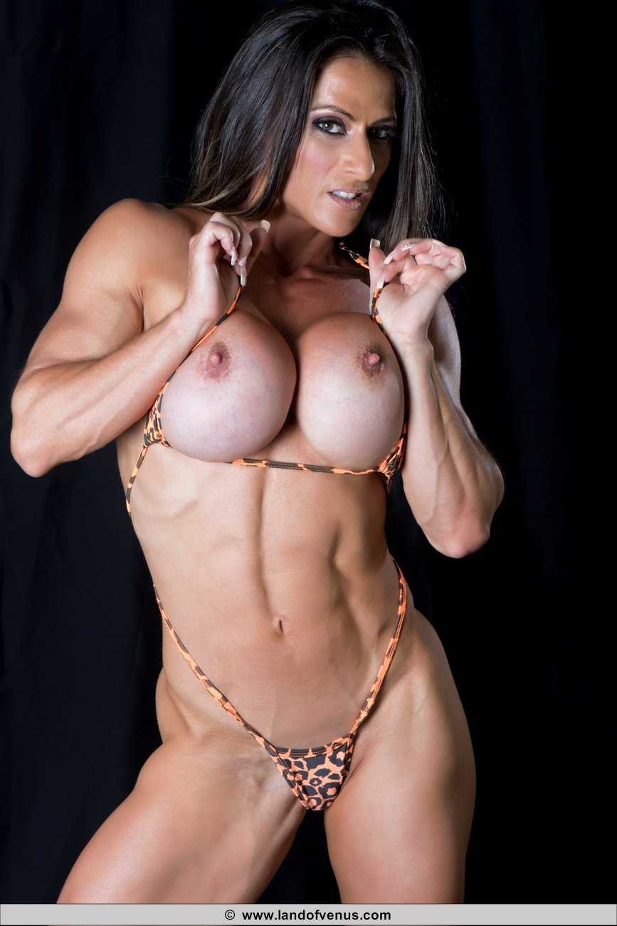 Think, you Xxx photos of muscle girls remarkable
