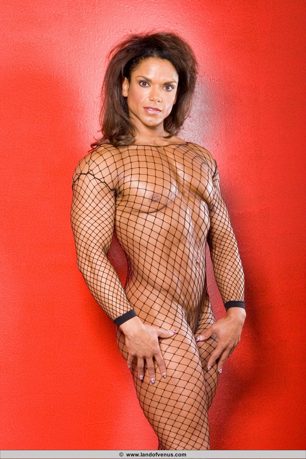 Steroids women nude, miley cyrus bikini picture