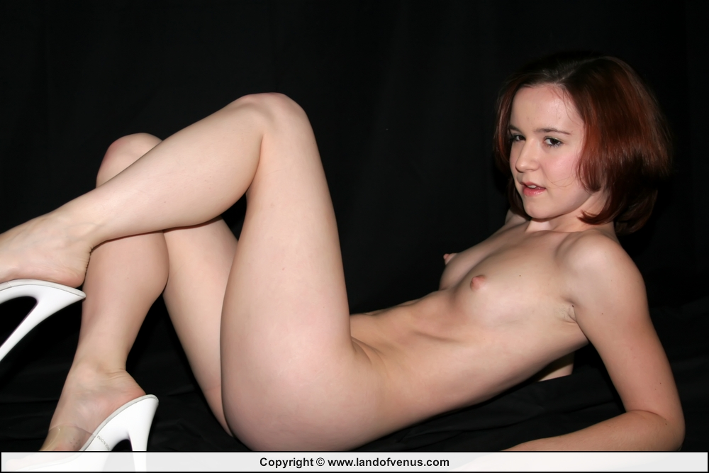 Trainer nude Personal