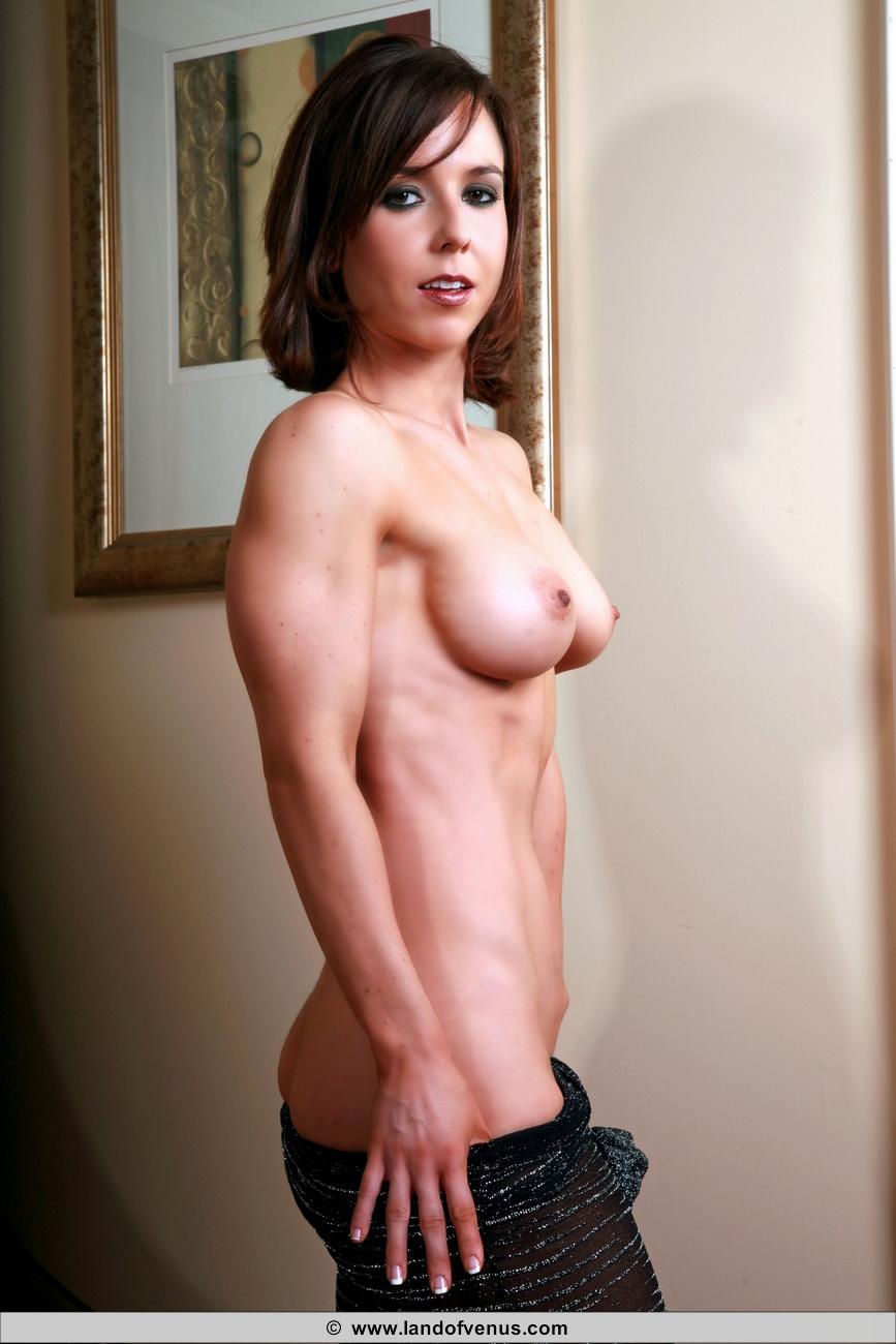 Nude pics of ben 10