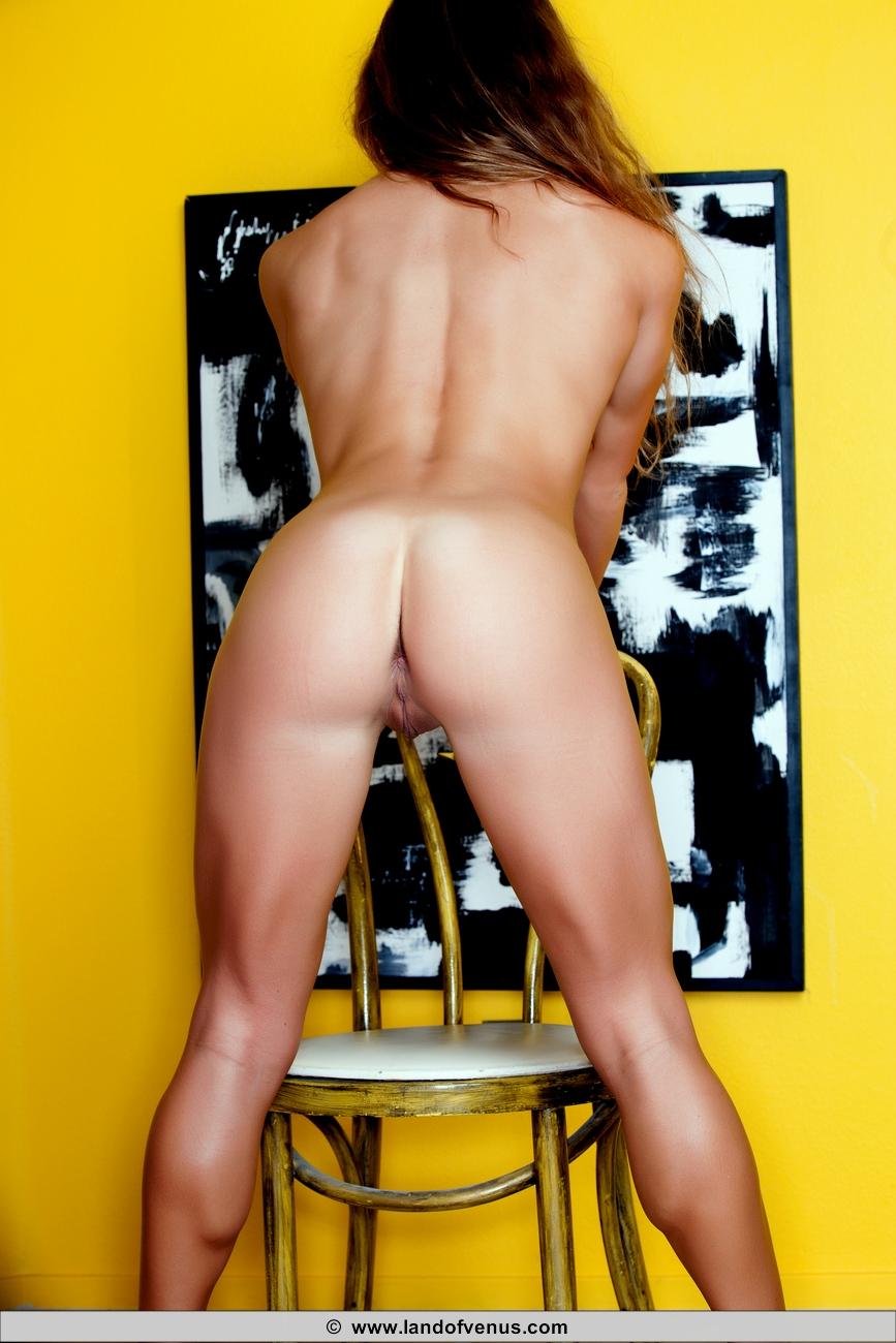 jamie lynn nude model