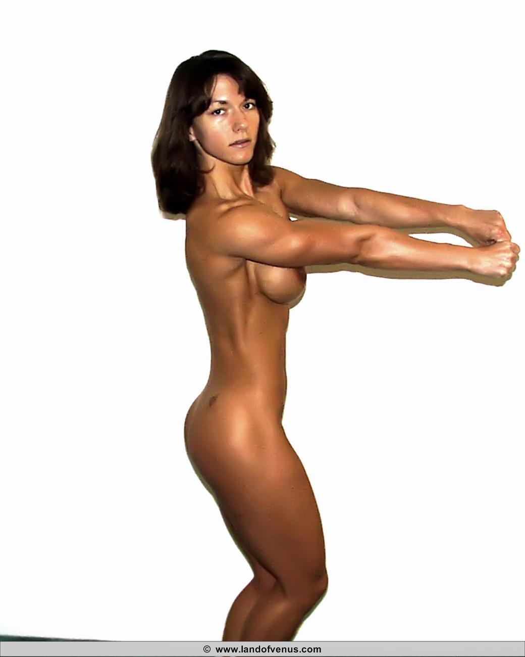 landofvenus live webcam and sexcam with Nude webcam girl ...