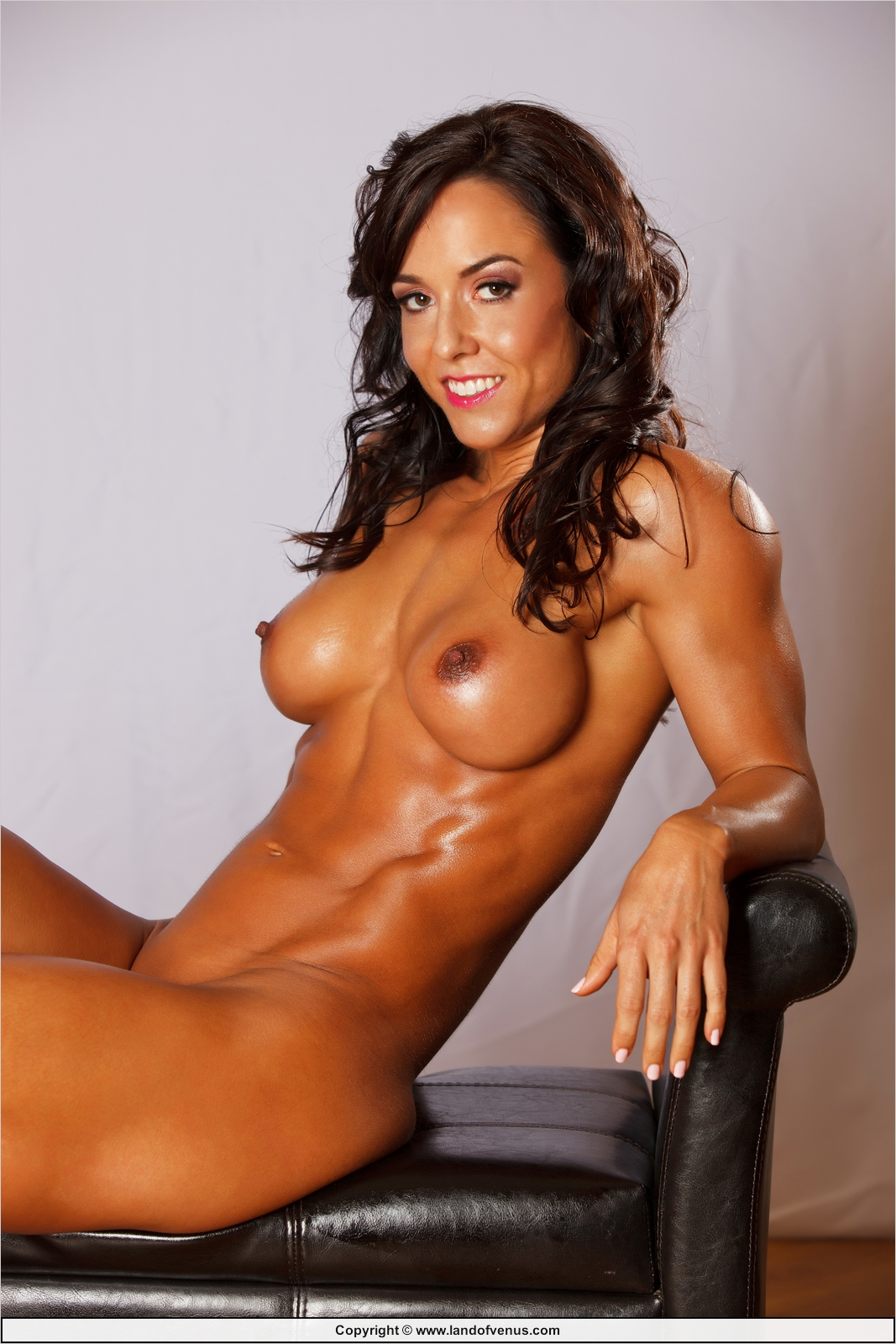fitness-models-ana-sex