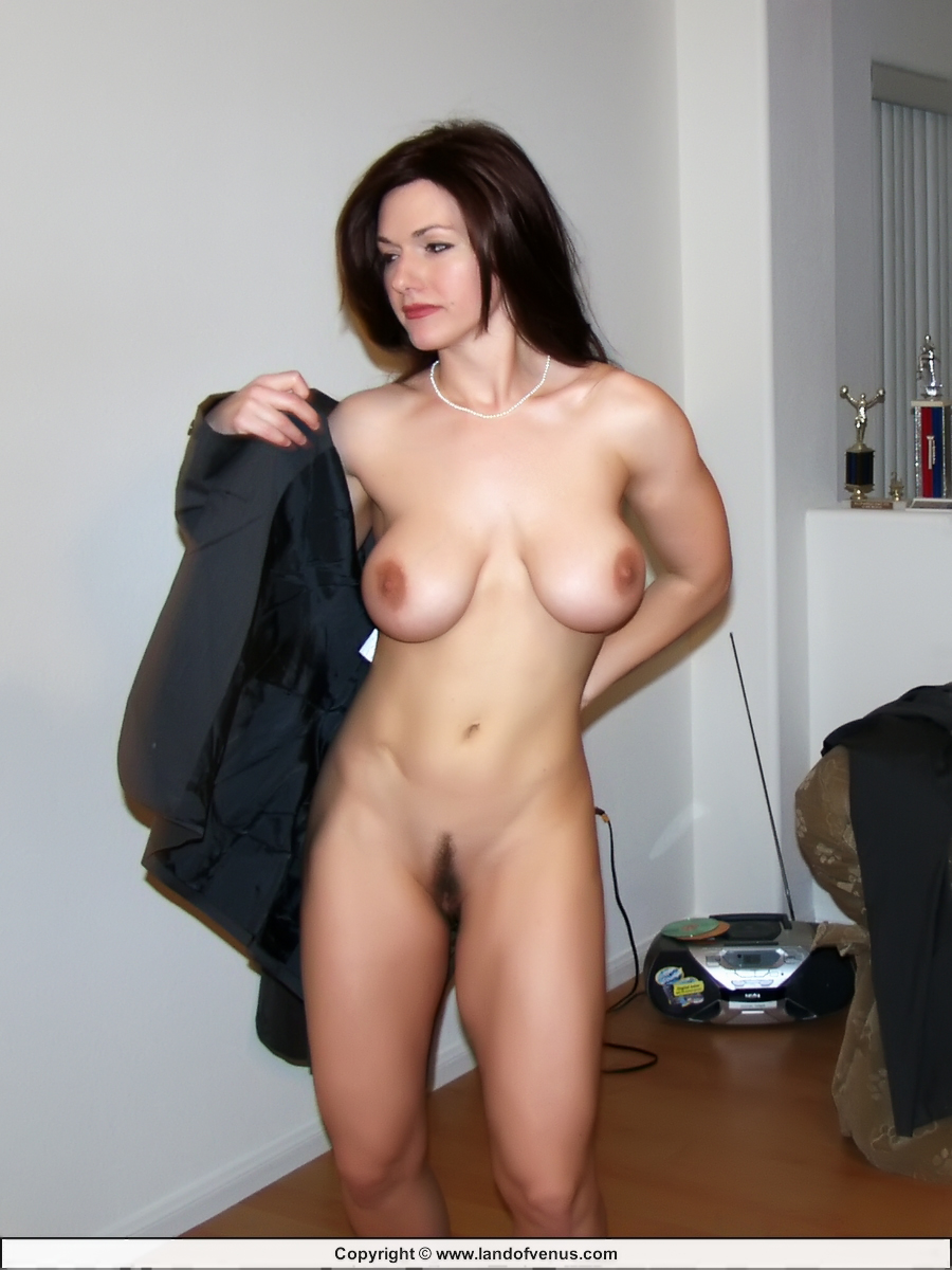 venus girls porn