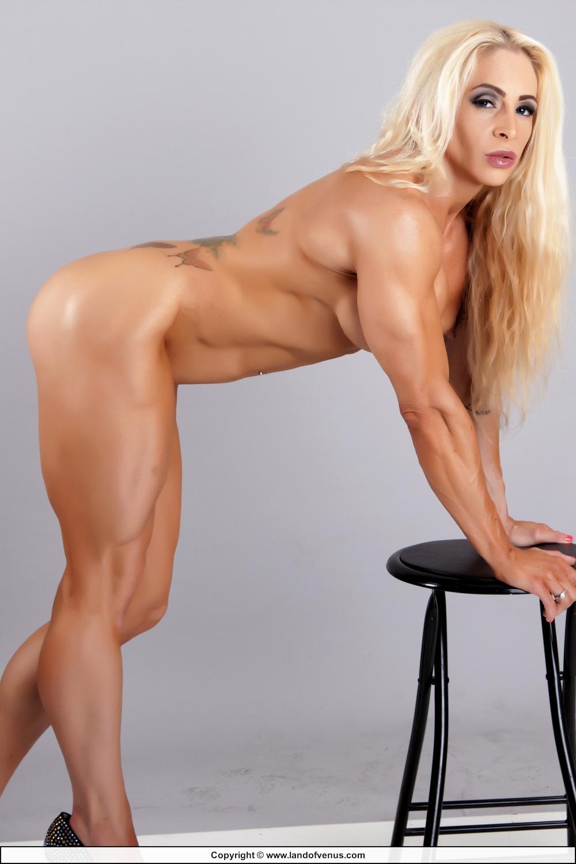 Ana Delia De Iturrondo Nude ifbb pro physique competitor jill jaxen nude gallery-660
