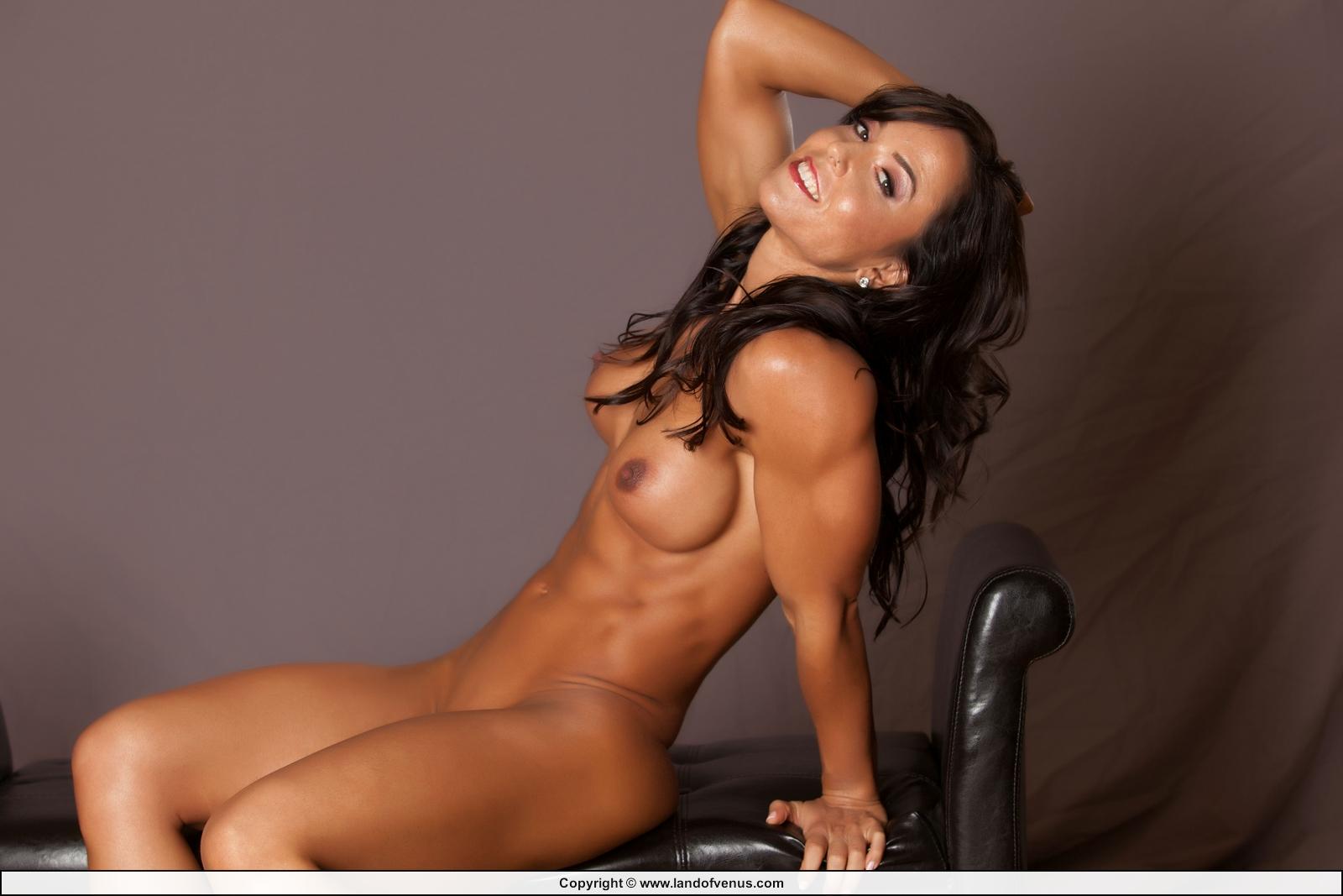 Boobs Female Porn Nude Pic Pic